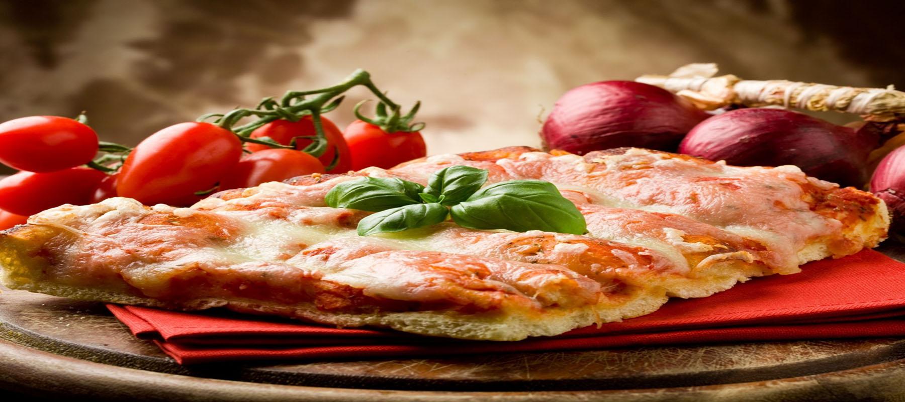 Italian-PizzaSlice